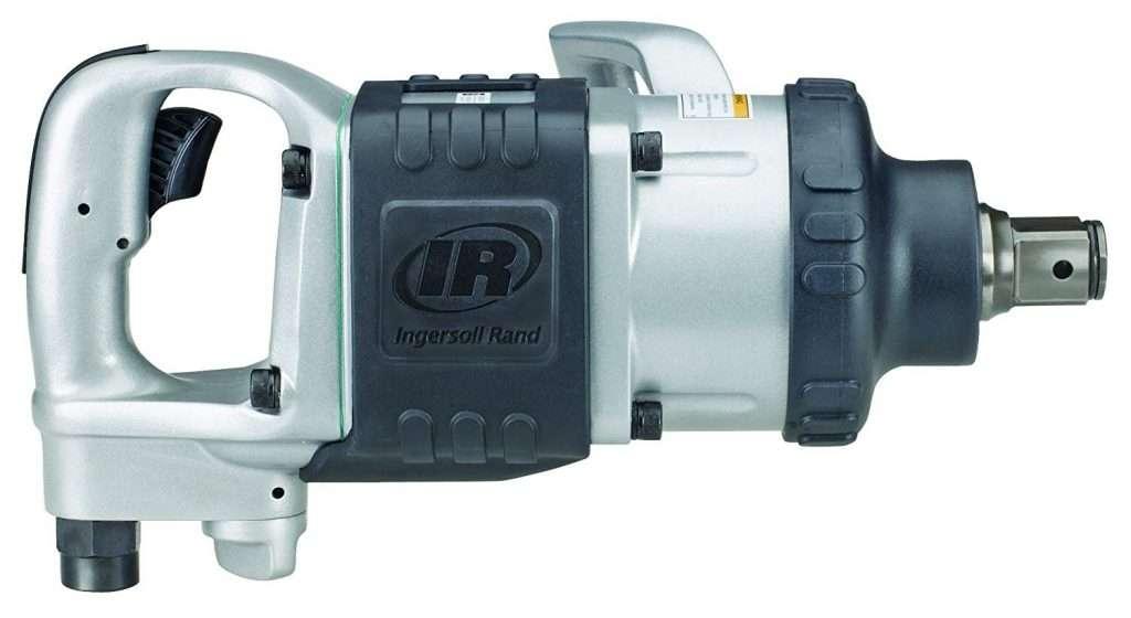 Ingersoll-Rand 285B 1-Inch Heavy-Duty Impact Wrench