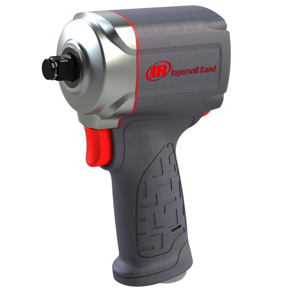 Ingersoll Rand 35MAX, ½-Inch Ultra-Compact Impactool