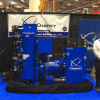 Quincy Air Compressors