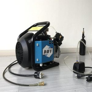 Paintball Air Compressors