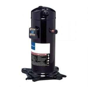 best scroll air compressors