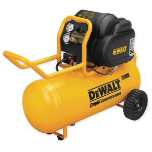 Best Portable Air Compressors