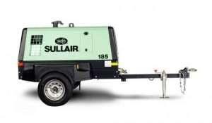 Sullair Compressors
