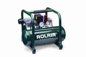 Best Rolair Air Compressorss