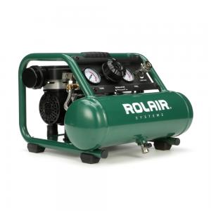 Roair Hand Carry Compressor