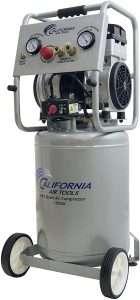 CAT 10020C Air Compressor2