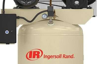 Ingersoll Rand 2475n7.5-V