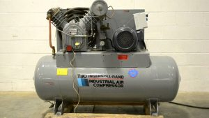Ingersoll Rand T30 Air Compressor amazon