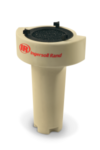 Best Air Compressor Water Separators