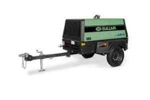 Sullair 185 series air compressors 3.jpg