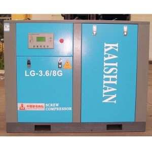 Kaishan Air Dryer