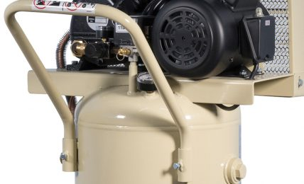 Ingersoll Rand Garage Mate Portable Air Compressor