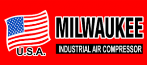 Milwaukee Air Compressors reviews