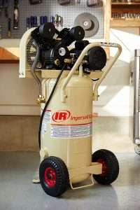P1.5IU-A9 Air Compressor