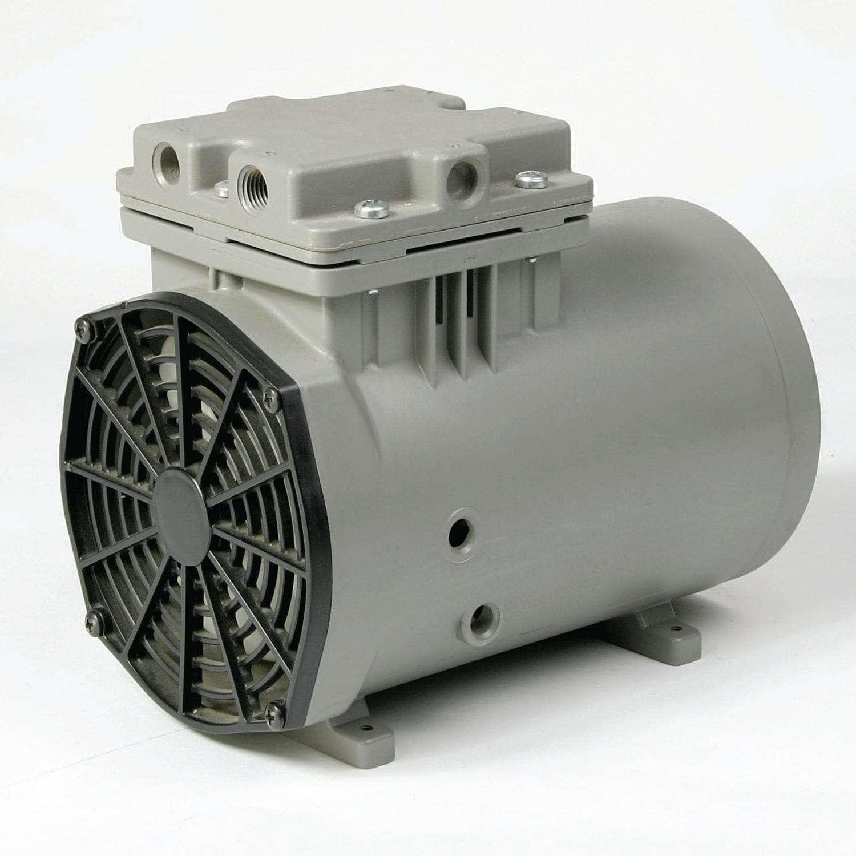 Thomas Air Compressors