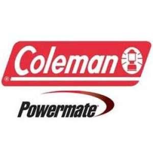 Powermate air compressors reviews