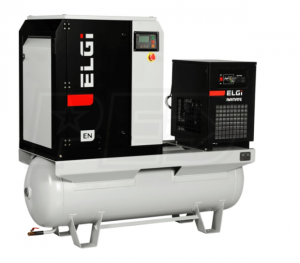 EN07-125-120T-G2