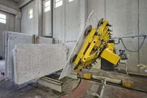 Air compressors For Granite Shop