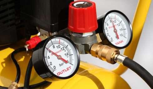 husky air compressor parts
