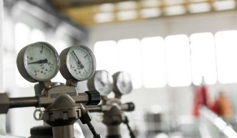 How To Increase CFM on an Air Compressor